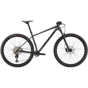Specialized Chisel Mountain Bike 2021