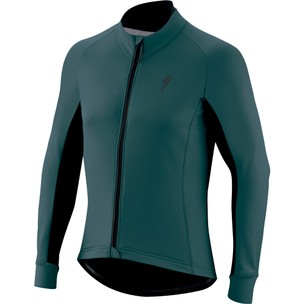 Specialized Element RBX Pro Jacket