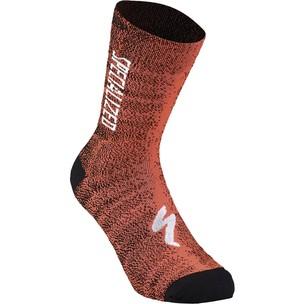 Specialized SL Team Expert Winter Socks