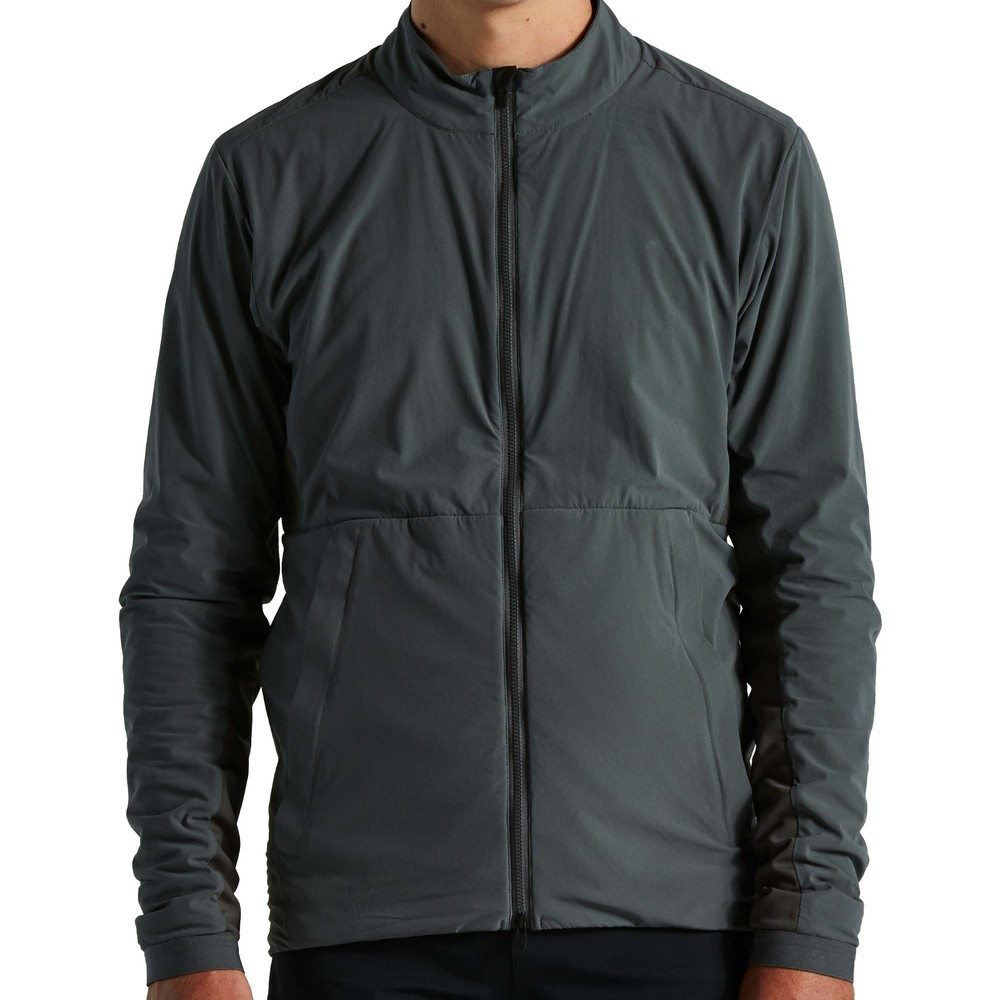 Specialized Trail Series Alpha Jacket