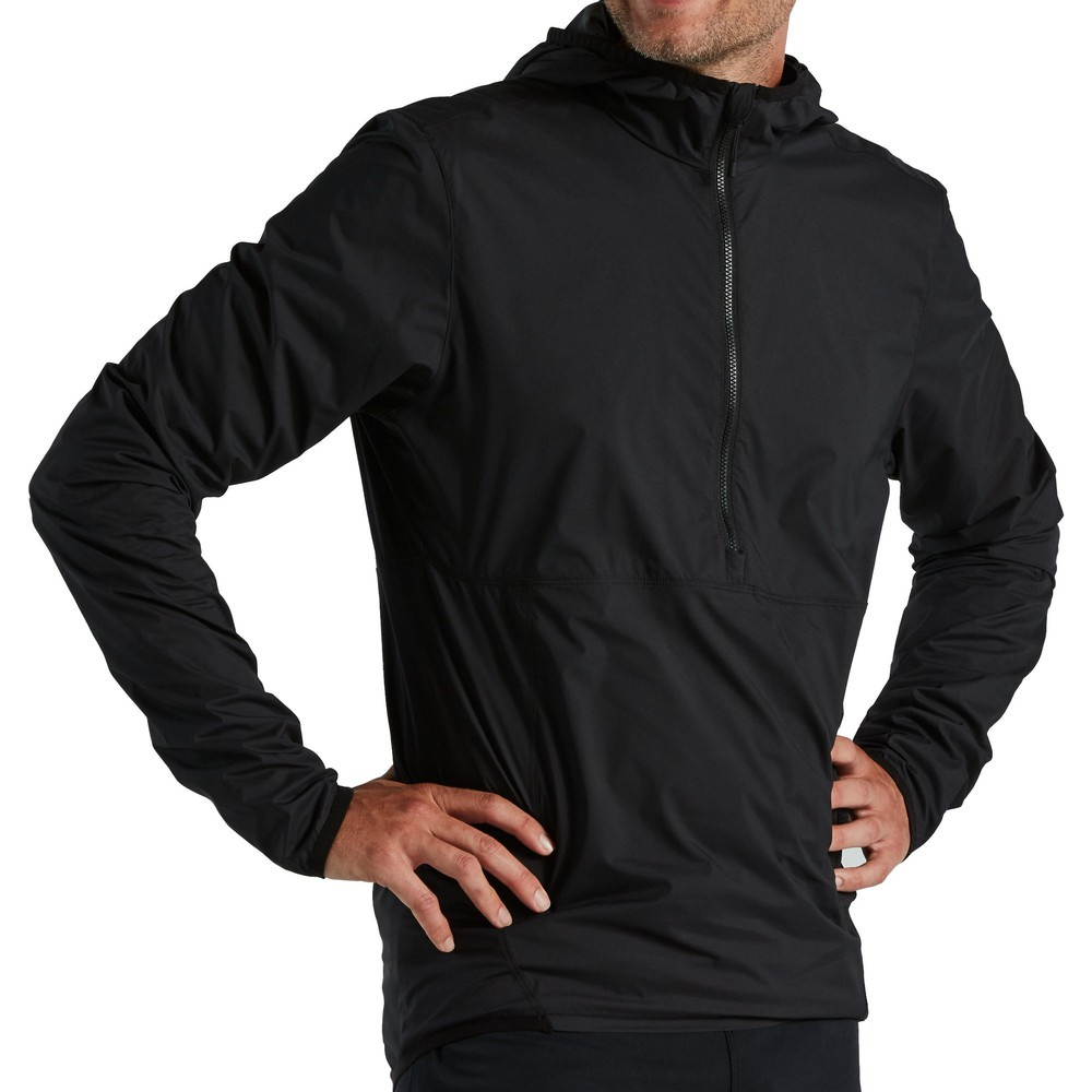 Specialized Trail Series Wind Jacket