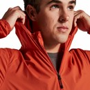 Specialized Trail Series Wind Jacket