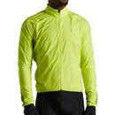 Specialized Race-Series Wind Jacket