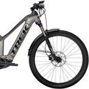 Trek Powerfly FS 4 EQ Electric Mountain Bike 2021