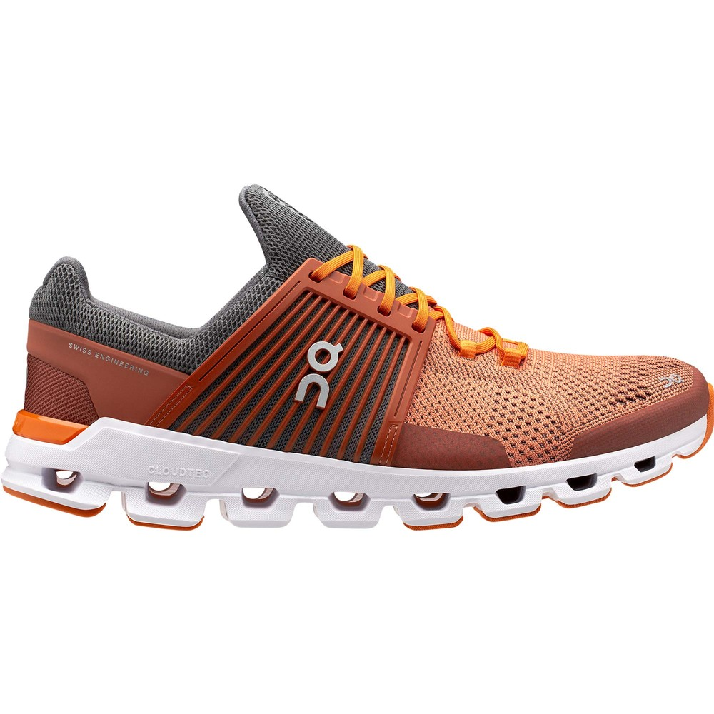 On Running Cloudswift Running Shoes 2020