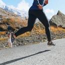 On Running Cloudflow Womens Running Shoes 2020