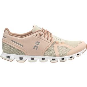 On Running Cloud Womens Running Shoes