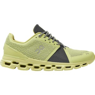 On Running Cloudstratus Running Shoes