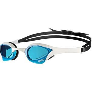 Arena Cobra Ultra Swipe Goggles