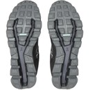 On Running Cloudventure Waterproof Trail Shoes