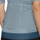 MAAP Sector Pro Air Womens Short Sleeve Jersey