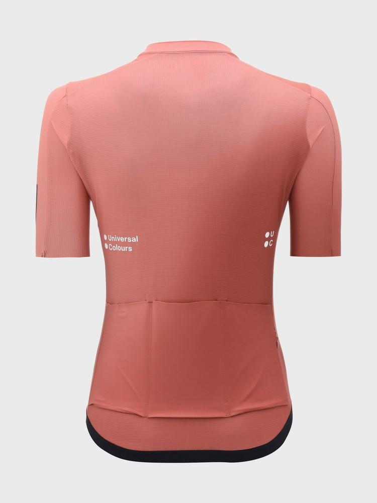 Spectrum Women's Short Sleeve Jersey