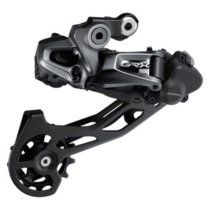 Shimano GRX 815 Di2 11-Speed Rear Derailleur