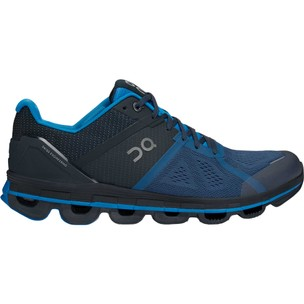 On Running Cloudace Running Shoes