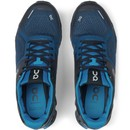 On Running Cloudace Running Shoes 2020