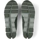 On Running Cloud Waterproof Running Shoes
