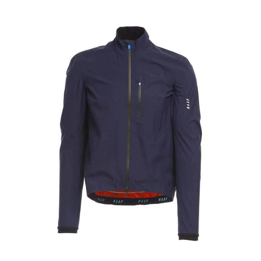 MAAP Ascend Pro Rain Jacket