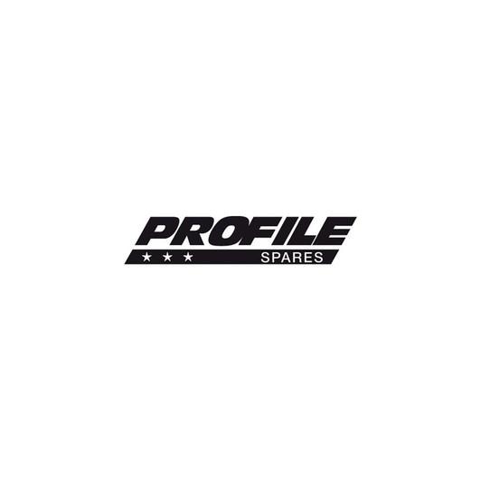 Profile Design Aerodrink - Poly Drinking Tube - Hard