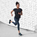 On Running Cloudstratus Womens Running Shoes 2020