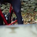 Assos Equipe RS S9 Winter Bib Tight