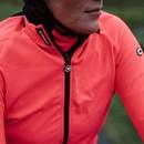 Assos UMA GT Ultraz EVO Winter Womens Jacket