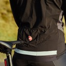 Castelli Beta ROS Womens Jacket