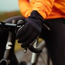 Endura Deluge Gloves