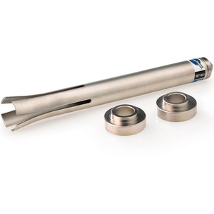Park Tool BBT903 BB90 Bearing Tool