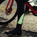 Gore Wear C5  Thermo + Bib Tight