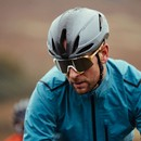 HJC Furion 2.0 Road Cycling Helmet