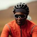 Oakley Kokoro Collection Flight Jacket Sunglasses With Prizm Black Lens