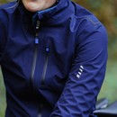 MAAP Ascend Pro Womens Rain Jacket