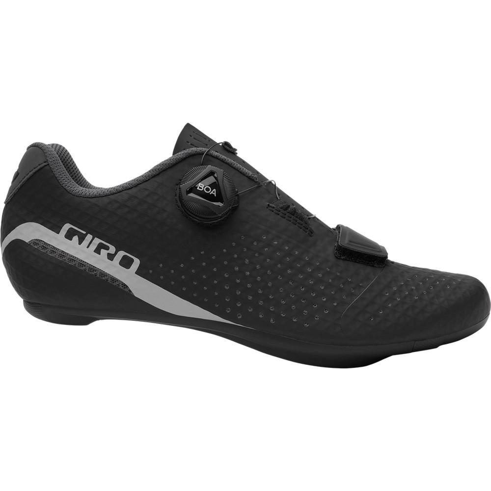 Giro Cadet Womens Road Cycling Shoes
