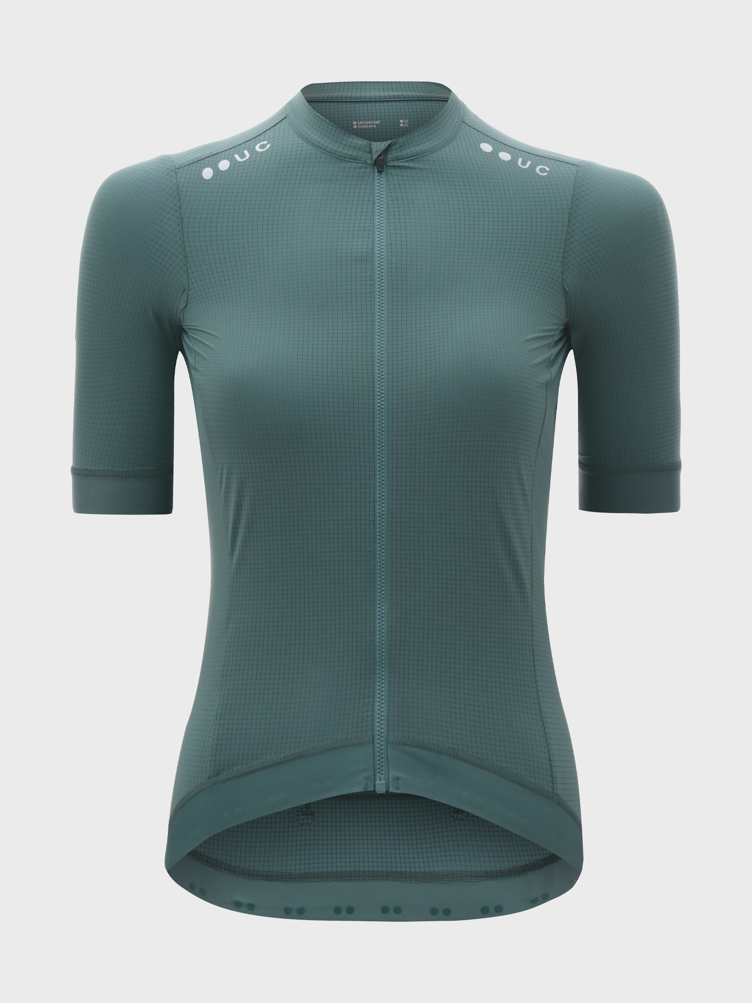 Chroma Women's Short Sleeve Jersey