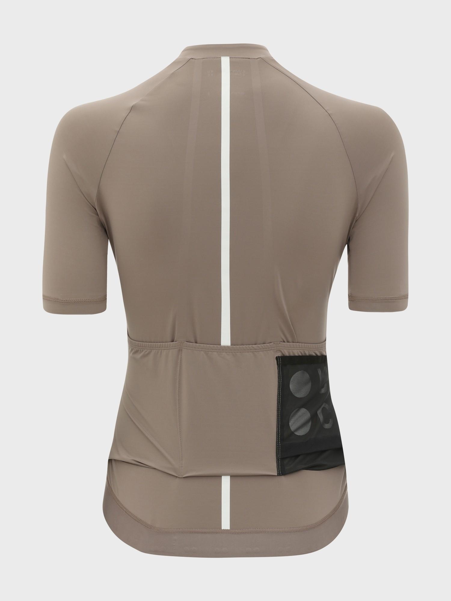 Mono Women's Short Sleeve Jersey