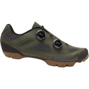 Giro Sector Mountain Bike Shoes