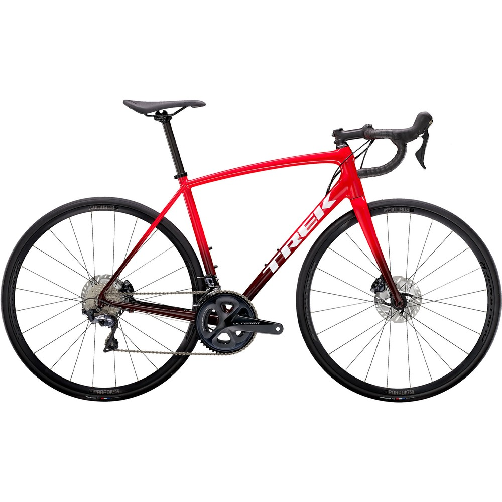 Trek Emonda ALR 6 Disc Road Bike 2021