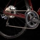 Trek Emonda ALR 6 Disc Road Bike 2021
