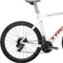 Trek Madone SL 7 ETap Disc Road Bike 2021