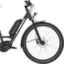 Trek Allant+ 5 Lowstep Electric Disc Hybrid Bike 2021