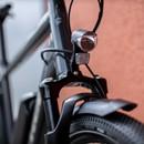Trek Allant+ 5 Electric Disc Hybrid Bike 2021