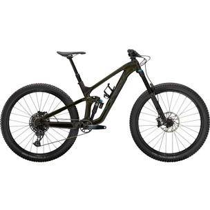 Trek Slash 9.7 Mountain Bike 2021