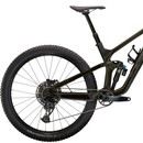 Trek Slash 9.7 Mountain Bike 2021