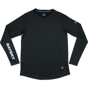 SAYSKY Unbounded Pace Long Sleeve Running Tee