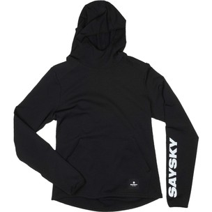 SAYSKY Hooded Pace Running Fleece