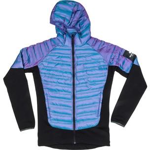 SAYSKY Clean Blaze Running Jacket