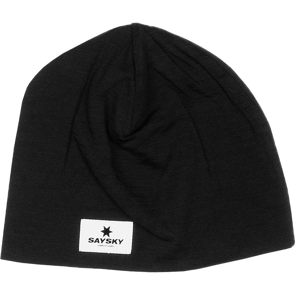 SAYSKY Base 165 Merino Hat