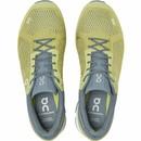 On Running Cloudsurfer Running Shoes