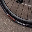 Vittoria Corsa Control G2.0 Clincher Road Tyre