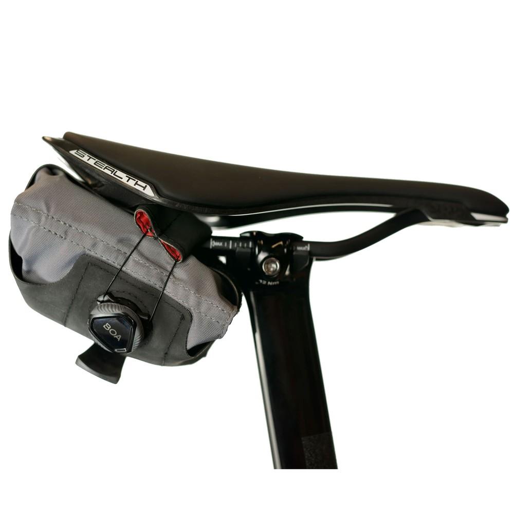 Silca Asymmetrico Seat Roll